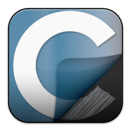Carbon Copy Cloner [5.1.15.5925] For Mac Free Download