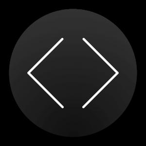 CodeKit 3.6 free