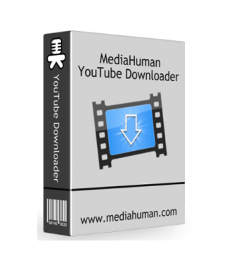 MediaHuman YouTube Downloader For Mac (Latest Version) Free Download