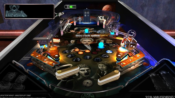 Pinball Arcade download