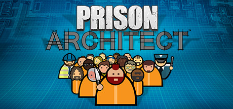 Prison Architect For Mac Free Download