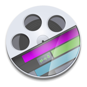 ScreenFlow for mac free download
