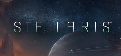 Stellaris [2.5.0.5] Mac Game Free Download