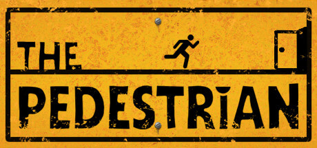 The Pedestrian [1.0.8] Mac Game Free Download
