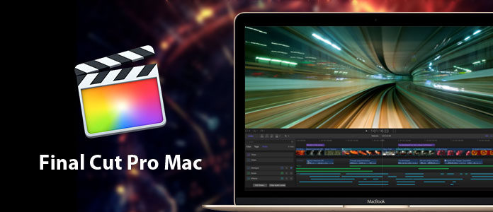 Final Cut Pro [10.5.1] For Mac (Latest Version) Free Download