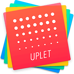 Uplet [v1.7]-Instagram Uploader For Mac (Latest Version) Free Download