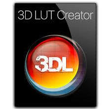 3D LUT Creator [1.5.2] Crack + Serial Key For Mac (Latest) Torrent Download