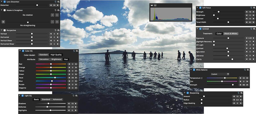 ACDSee Photo Studio [6.1.1536] For Mac free