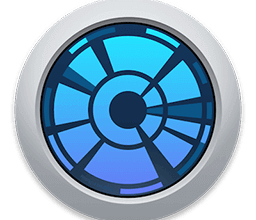 DaisyDisk [4.12.1] CR2 For Mac With Registration Key (100% Working)