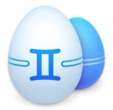 Gemini 2.8.6 [Multilingual] Crack For Mac Free Download