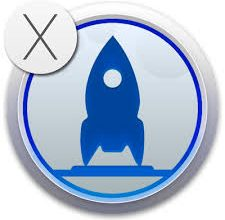 Launchpad Manager Pro [1.0.10] Crack For Mac (Latest 2020) Free Download