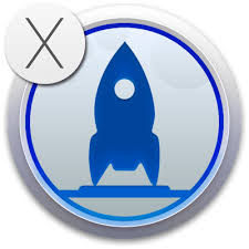 Launchpad Manager Pro crack for mac