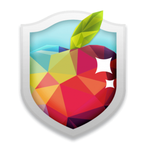Movavi System Cleaner & Antivirus for mac free download