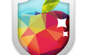Movavi System Cleaner & Antivirus [1.0] For Mac (Cracked by TNT) Free Download