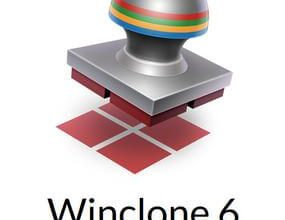 Winclone [6.1.6] Crack For Mac Free Download