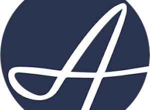 Audirvana [3.5.33] For Mac (Latest 2020) Free Download
