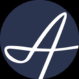 Audirvana for mac