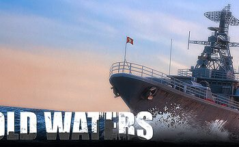 Cold Waters Game For Mac Free Download