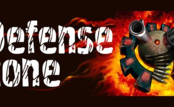 Defense Zone Mac Game Free Download