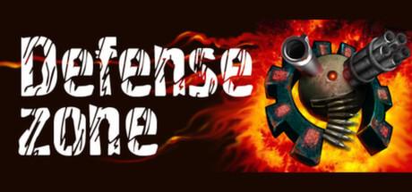 Defense Zone free