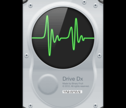 DriveDx [1.8.2] For Mac (Latest 2021) Free Download