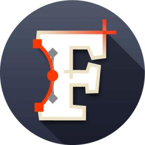 Fontlab 7 crack free