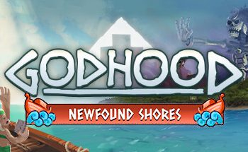 Godhood Mac Game Free Download