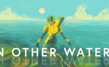 In Other Waters [1.0.0] Mac Game Free Download