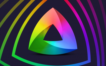 Kaleidoscope [2.3.5.1445] For Mac (Latest 2021) Free Download