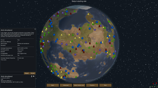 RimWorld download free