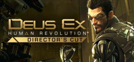 Deus Ex Human Revolution download freeDeus Ex Human Revolution download free