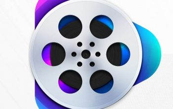 VideoProc [3.6] Crack For Mac (Latest 2020) Free Download