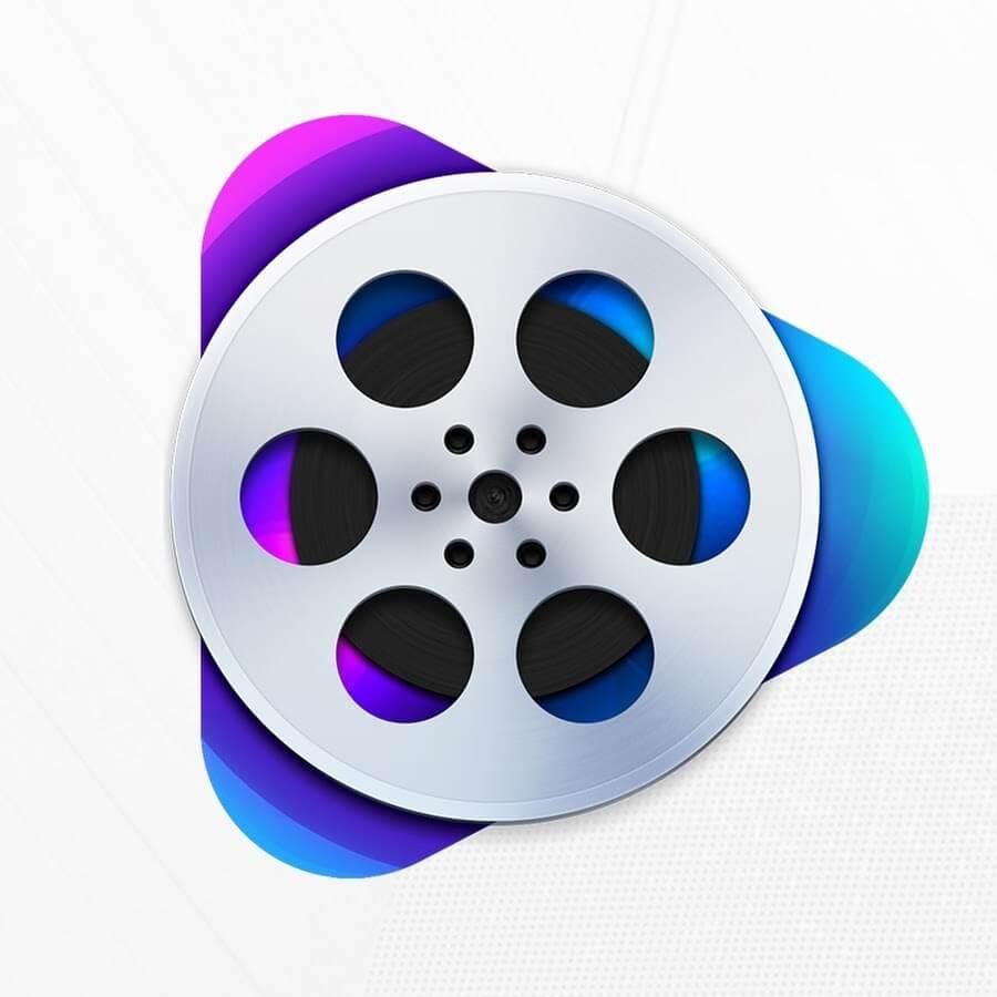 videoproc crack free