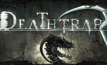 Deathtrap Game For Mac Free Download
