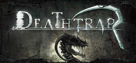 Deathtrap download