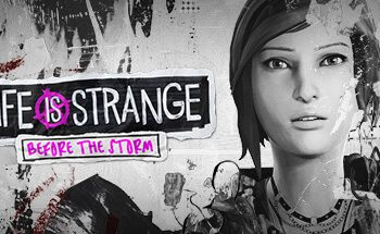 Life is Strange Before the Storm Complete Game Free Download