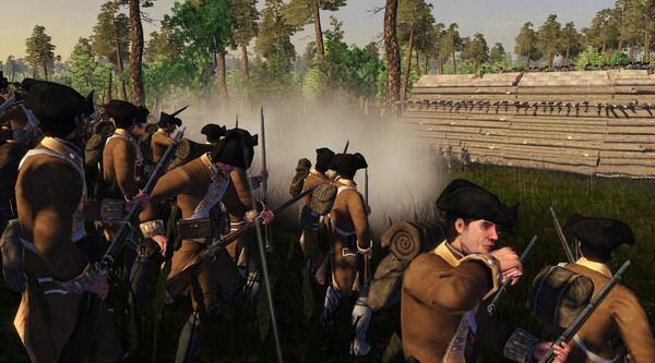 Empire total war game download
