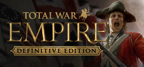 Total War Empire Definitive Edition download