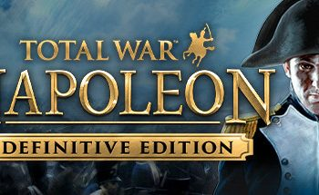 Total War Napoleon – Definitive Edition [1.2.1] For Mac Free Download