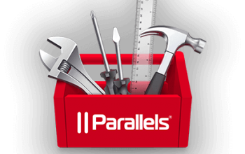 Parallels Toolbox [3.9.1] For Mac (Latest) Download