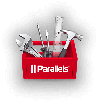 parallels toolbox for mac free download