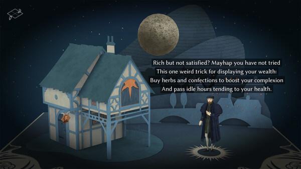 Astrologaster download