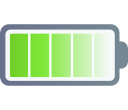 Battery Health 3 [v1.0.19] For Mac Free Download