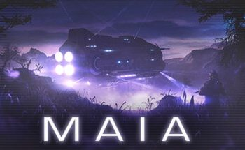 Maia Firestorm Game For Mac Free Download