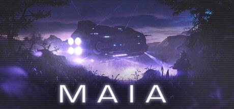 Maia free game