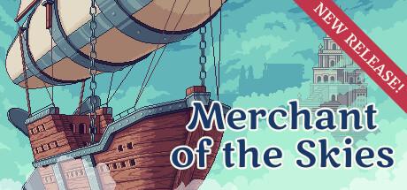 Merchant of the Skies download