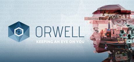 Orwell free download