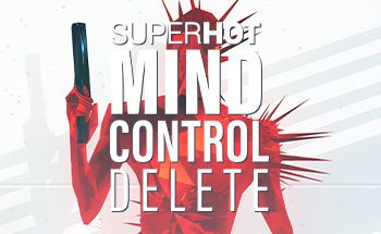 SUPERHOT MIND CONTROL DELETE Game For Mac Free Download