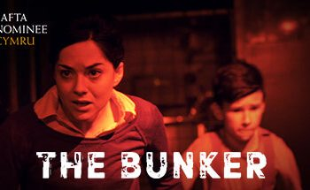 The Bunker [1.0] Mac Game Free Download