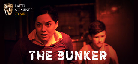 The Bunker free game